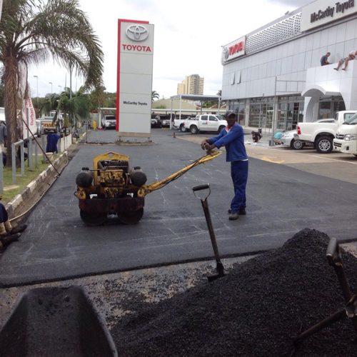 absolute-asphalt-3-1